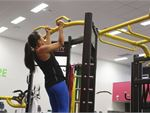 Fernwood Fitness Grahamvale Ladies Gym Fitness Get into functional training