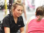 Get the advantage with Fernwood Shepparton personal training.