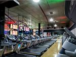 Goodlife Health Clubs Beenleigh Gym Fitness Welcome to Goodlife Beenleigh