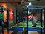 Goodlife Health Clubs Beenleigh Gym Fitness Our Beenleigh gym is fully