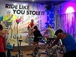 Goodlife Health Clubs Eagleby Gym Fitness Our dedicated Beenleigh cycle