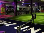 Goodlife Health Clubs Beenleigh Gym Fitness Join our range of Beenleigh