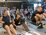 Goodlife Health Clubs Beenleigh Gym Fitness Beenleigh personal training is