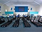 Fernwood Fitness East Corrimal Gym Fitness Our Woonona gym provides a