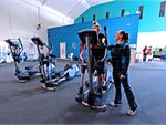 Fernwood Woonona gym instructors can help you with