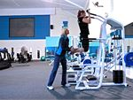 Fernwood Fitness Corrimal Ladies Gym Fitness We have the right Woonona gym