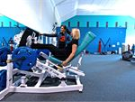 Fernwood Fitness Woonona Gym Fitness Our Woonona gym team will help