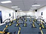 Fernwood Fitness Corrimal Gym Fitness Dedicated Woonona spin cycle