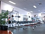 One Health & Fitness South Morang Gym Fitness Some of the most advanced