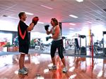 One Health & Fitness Mernda Gym Fitness The new functional training
