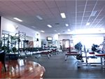 One Health & Fitness Mernda Gym Fitness Super-spacious training in our
