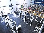 Goodlife Health Clubs Graceville Gym Fitness Our Graceville gym was one of