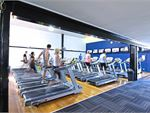 Goodlife Health Clubs Graceville Gym Fitness Our Graceville features rows