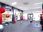 Goodlife Health Clubs Tennyson Gym Fitness Our Graceville gym provides a