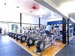 Goodlife Health Clubs Graceville Gym Fitness Goodlife Graceville gym