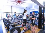 Goodlife Health Clubs Graceville Gym Fitness Graceville gym instructors can