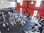 Goodlife Health Clubs Yeerongpilly Gym Fitness Our Graceville gym includes a