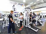 Goodlife Health Clubs Graceville Gym Fitness Our Goodlife Graceville team
