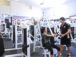 Goodlife Health Clubs Graceville Gym Fitness Our team of Graceville gym