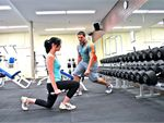 Bundoora Netball & Sports Centre Bundoora Gym Fitness Enjoy our selection of