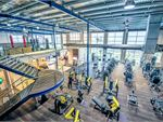 Fitness First Malvern Valley Chadstone Gym Fitness Welcome to the multi-level