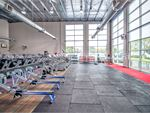 Fitness First Malvern Valley Oakleigh Gym Fitness Our Malvern Valley gym includes