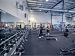 Fitness First Malvern Valley Mount Waverley Gym Fitness Our Chadstone gym provides a