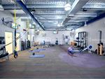 Fitness First Malvern Valley Murrumbeena Gym Fitness Fully equipped abs and