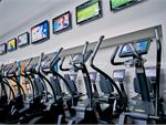 Fitness First Malvern Valley Chadstone Gym Fitness The latest Technogym
