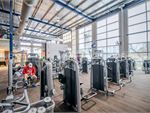 Fitness First Malvern Valley Murrumbeena Gym Fitness Enjoy natural light with