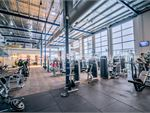 Fitness First Malvern Valley Chadstone Gym Fitness Our Chadstone gym includes a