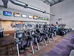 Fitness First Malvern Valley Oakleigh Gym Fitness The Cybex arc training blends a