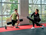Fitness First Malvern Valley Murrumbeena Gym Fitness Get a full body workout with