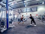 Fitness First Malvern Valley Oakleigh Gym Fitness State of the art equipment