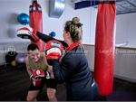 Fitness First Malvern Valley Mount Waverley Gym Fitness Our Chadstone personal trainers