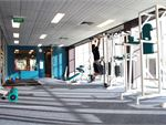 Genesis Fitness Clubs Caulfield Gym Fitness Our spacious Caulfield gym.