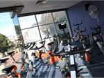 Genesis Fitness Clubs Caulfield Gym Fitness Burn those calories with spin