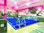 Goodlife Health Clubs Browns Plains Gym Fitness Welcome to the state of the art