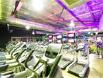 Goodlife Health Clubs Browns Plains Gym Fitness 24 hour Browns Plains gym