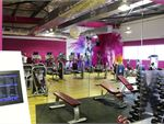 Goodlife Health Clubs Heritage Park Gym Fitness Our Browns Plains gym is fully