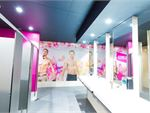 Goodlife Health Clubs Browns Plains Gym Fitness Luxurious changeroom facilities