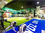 Goodlife Health Clubs Browns Plains Gym Fitness Our functional training zone