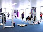 Contours Aspendale Gardens Gym Contours A personal and intimate