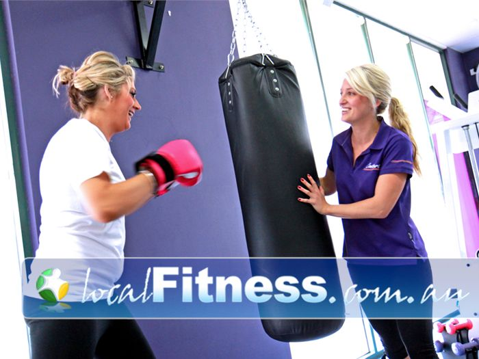 Contours Aspendale Gardens We value women's weight-loss solutions with real benefits.