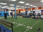 Fit n Fast St Peters Gym Fitness Welcome to FNF 24/7 St Peters