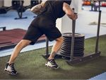 Fit n Fast Marrickville Gym Fitness Our dedicated St Peters HIIT