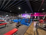 Goodlife Health Clubs Springwood Gym Fitness Welcome to the Goodlife