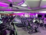 Goodlife Health Clubs Meadowbrook Gym Fitness State of the art cardio area