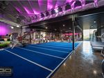 Goodlife Health Clubs Meadowbrook Gym Fitness The female-friendly and