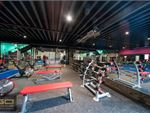 Goodlife Health Clubs Shailer Park Gym Fitness Our free-weights area is